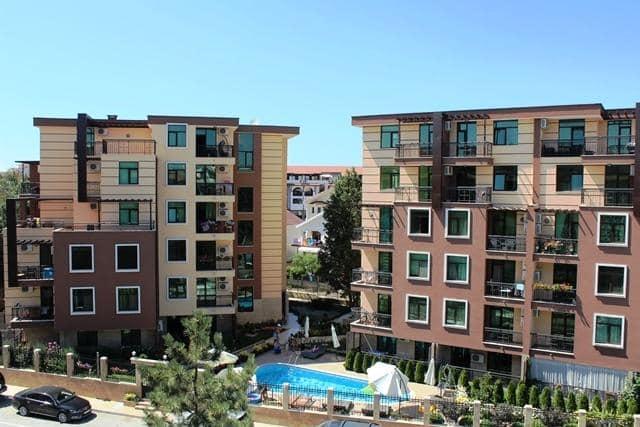 Купить квартиру в Банско - 11 объявлений, продажа квартир