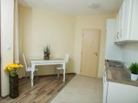 emilia_romana_appartments_050816_0016-min