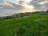 20-snyat-apartamenty-v-bolgarii