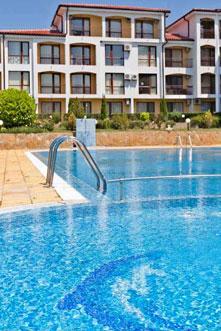 Сниму апартаменты в болгарии buy apartment dubai payment plan